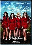 Pretty Little Liars: Season 4 (Bilingual)