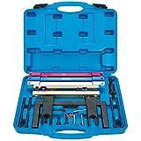 8milelake Compatible for BMW N51 N52 N53 N54 N55 Engine Camshaft Timing Locking Tool Kit