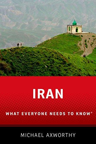 iran press - 5
