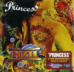 PRINCESS MP3 NZH TÉLÉCHARGER