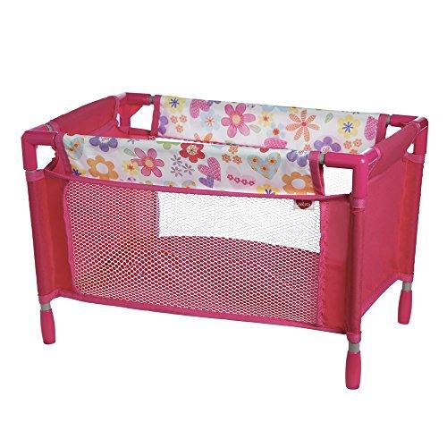Adora 20603005 Playpen Bed