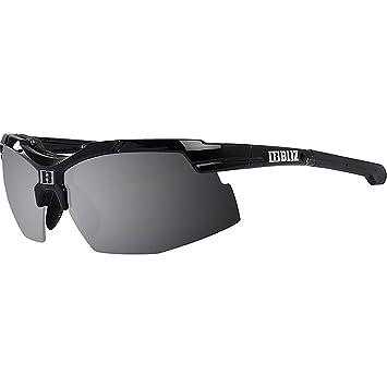 Bliz Force Goggle - black Ji65D8ceJk