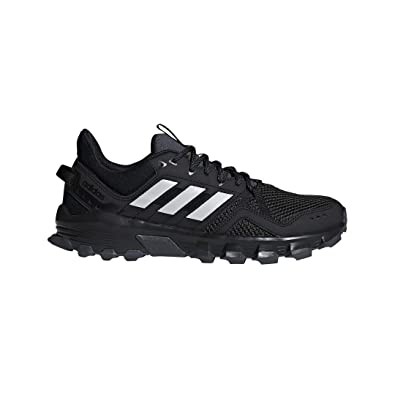 3ac3e6a19ca Amazon.com | adidas Men's Rockadia Trail m Running Shoe | Trail Running