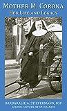 Mother M. Corona