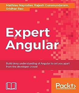 Expert angular build deep understanding of angular to set you apart expert angular build deep understanding of angular to set you apart from the developer crowd fandeluxe Gallery