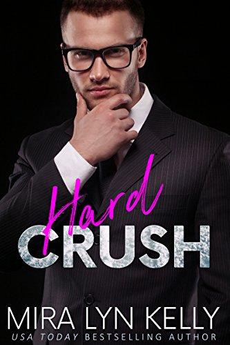 Free – Hard Crush
