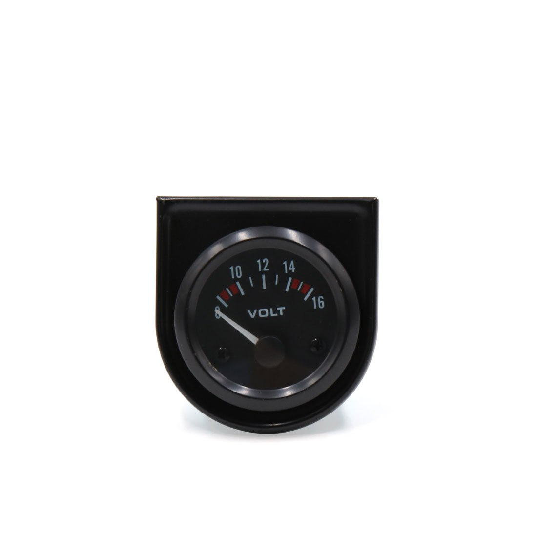 uxcell a16121600ux0601 Voltage Pointer Meter Unknown