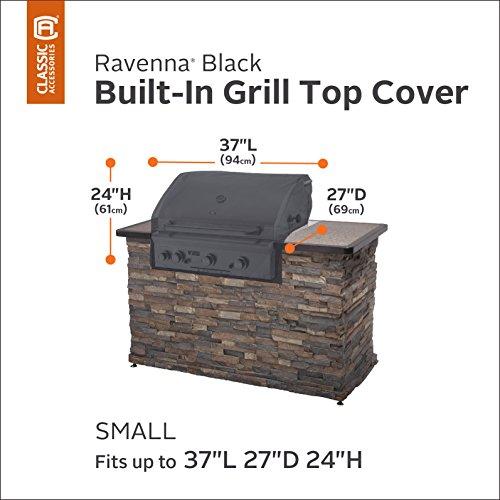 Buy lynx grill 36