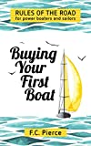#8: Buying Your First Boat: Rules of the Road for Power Boaters and Sailors