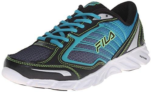 Fila Women s Fresh 3 Running Shoe