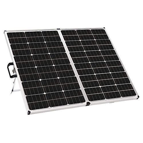 Top 10 best solar panels zamp 2020