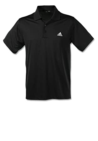 adidas Climalite Performance Polo S de 46: Amazon.es: Deportes y ...