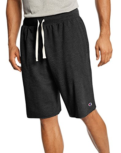 Champion Men`s Tech Fleece Shorts