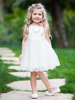 2ec0a653aa Trish Scully Kid s Addison Dress