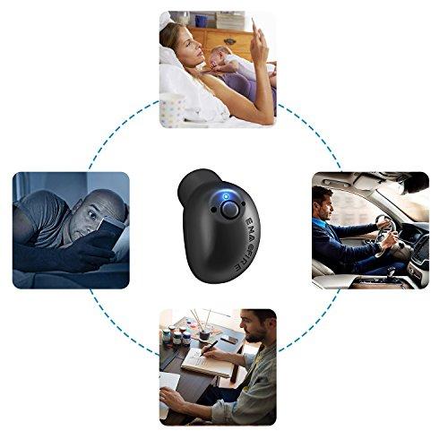 Bluetooth Wireleb Earphones Iphone