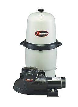Hayward CC15093S Xstream Cartridge Pool Filter