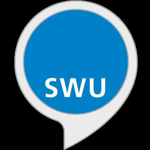 SWUbi - für Ulm und Neu-Ulm: Amazon.de: Alle Produkte