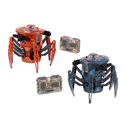 HEXBUG-Battle-Spider-2-Pk-Toy