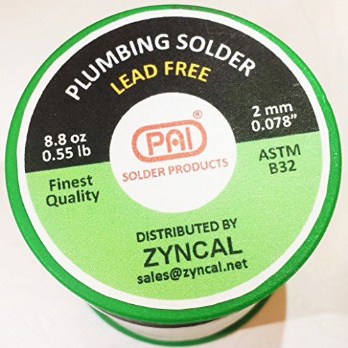 pai-lead-free-8-ounce-solder-wire-plumbing-general-application