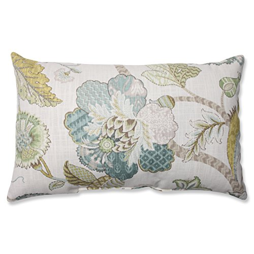 Pillow Perfect Finders Keepers Rectangular