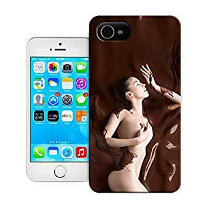 Unique Phone Case Women#6 Hard Cover for 5.5 inches iphone 6 plus cases-buythecase