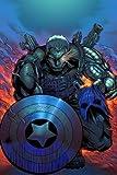 Cable & Deadpool - Volume 5