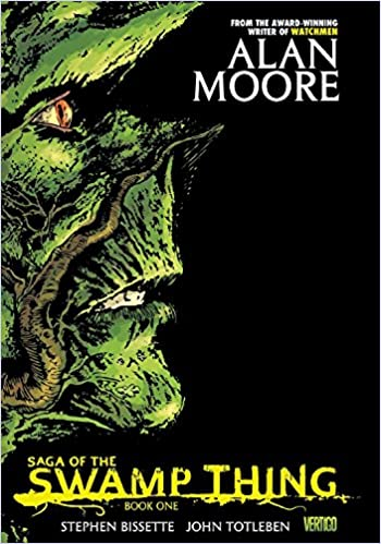 Libros de alan moore - alan moore