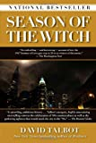 img - for Season of the Witch: Enchantment, Terror, and Deliverance in the City of Love book / textbook / text book