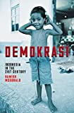 img - for Demokrasi: Indonesia in the 21st Century book / textbook / text book