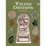 Viking Designs