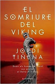 Book EL SOMRIURE DEL VIKING
