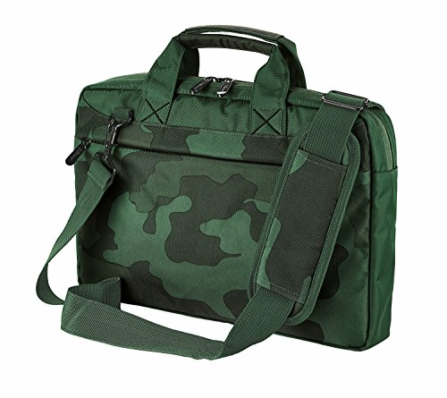 13 for Carry 3 Bag Pink Inch Trust Bari Laptop Hearts camouflage Notebook wq46O7OWg