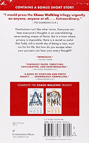 The-Knife-of-Never-Letting-Go-Reissue-with-bonus-short-story-Chaos-Walking-Book-One