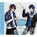 ALIVE Growth 「RE:START」 シリーズ5