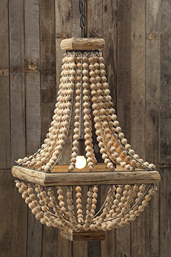 The 8 best bead chandelier
