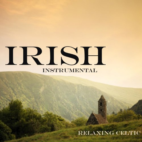 Free Music Archive: Celtic