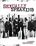 Sexually Speaking, Mannino, J. Davis, 0072893478