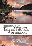 img - for Fairy and Folk Tales of Ireland book / textbook / text book