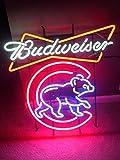 neon bud light beer signs - Desung New 20