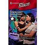 Overnight Sensation | Karen Foley