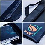 Boxiki-Travel-Fireproof-Document-Bag-Fire-and-Water-Resistant-Safe-Storage-Important-Documents-and-Money-Bag-for-Luggage-Passport-Cash-Jewelry-Small