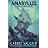 Amaryllis and Other Stories