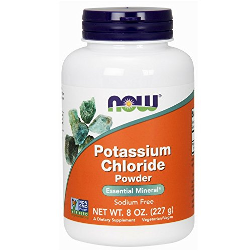 now-potassium-chloride-powder-8-ounces