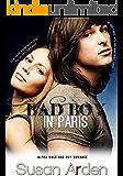 Bad Boy in Paris (Bad Boys Western Romance Book 6)