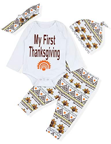 Bestselling Baby Girls Novelty Clothing