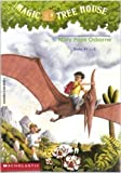 img - for Magic Tree House Boxed Set, Books 1-8 book / textbook / text book