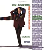 The Knit Stitch, Sally Melville, 1893762130