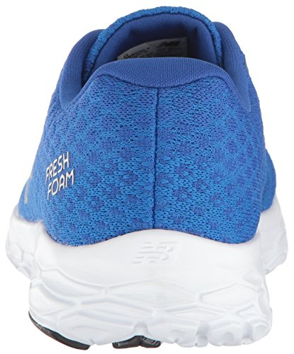 Blue Fresh Uomo Running New Beacon Balance Foam Bright Neutral Scarpe 504zqg