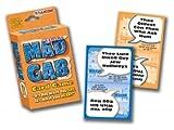 : Bible Big Deal Mad Gab Card Game