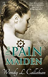The Pain Maiden